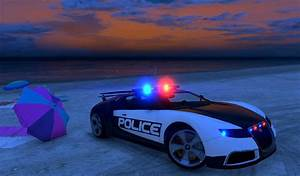 Vehicules Gta 5 : bugatti adder police lspd vehicules pour gta v sur gta modding ~ Medecine-chirurgie-esthetiques.com Avis de Voitures