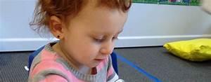 Jr. Preschool