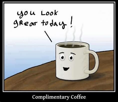 » Enjoy Some Complimentary Coffee to Start Your Monday! Ms. Couponista ? Real People, Extreme