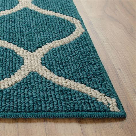 teal accent rug teal green rugs rugs ideas