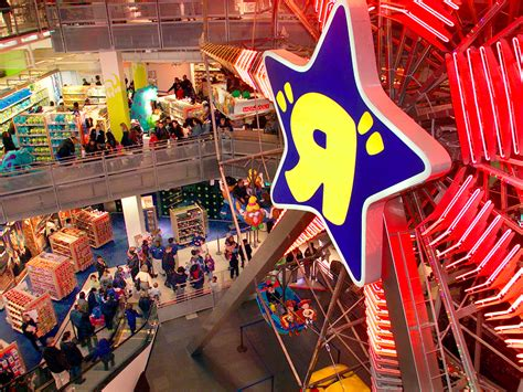 chambre b b toys r us toys r us bankruptcy is a warning for kohl 39 s amazon deal