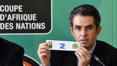 le marocain hicham el amrani quitte poste de secr 233 taire g 233 n 233 ral de la caf apr 232 s 8 ans l