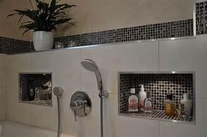 Mosaik Fliesen Badezimmer : badezimmer fliesen ausstellung ~ Michelbontemps.com Haus und Dekorationen