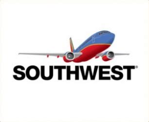 southwest airlines phone number southwest airlines phone number dallas t
