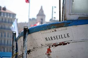 Home Service Marseille : air france to launch heraklion marseille service in summer 2019 gtp headlines ~ Melissatoandfro.com Idées de Décoration