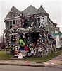 After 30 Years, Detroit's Beloved Heidelberg Project Will ...