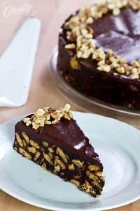 Die besten 25+ Schokoladenkekse Ideen auf Pinterest