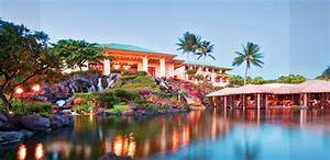 hawaii hotels resorts for honeymoon travel around the With best honeymoon resorts in hawaii