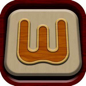 Woody Puzzle Android Apps On Google Play