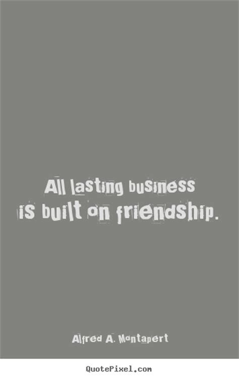 quotes  business  friendship  quotes