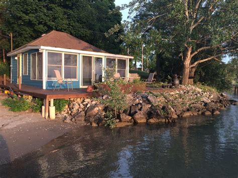 Cottage Rentals by 10 And Convenient Vrbo Vacation Rentals In Ontario