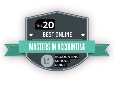 The 20 Best Online Masters In Accounting  Accounting. Word Blank Business Card Template. Average Student Loan Debt Upon Graduation. Peacock Wedding Invitations Template. Early High School Graduation. Happy Birthday Sign Printable. 30 Labels Per Sheet Template. Training Manual Template Word. Football Squares Template Excel
