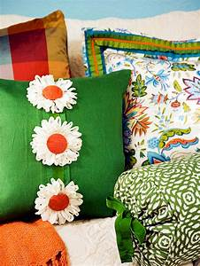 24, Ideas, For, Decorative, Sofa, Cushions, Or, You, Refresh, The, Interior