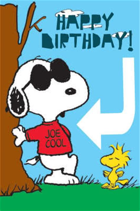 Cool Happy Birthday Picture by Happy Birthday Joecool Page 3 Bearville Insider Forum