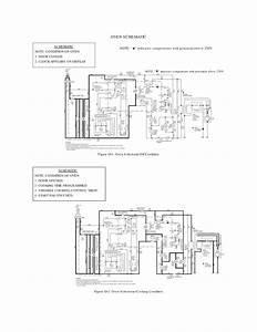 Frigidaire Model Fgmv205kfa Microwave  Hood Combo Genuine Parts