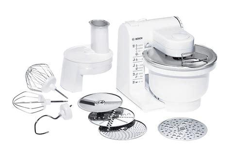 Bosch Küchenmaschine »mum 4427« Online Kaufen