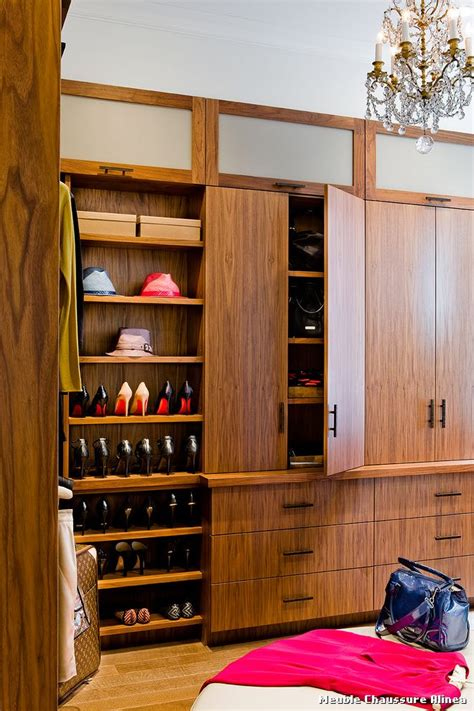 meuble chaussure alinea with moderne armoire et dressing
