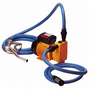 Pompe A Fioul Electrique : quelques liens utiles ~ Melissatoandfro.com Idées de Décoration