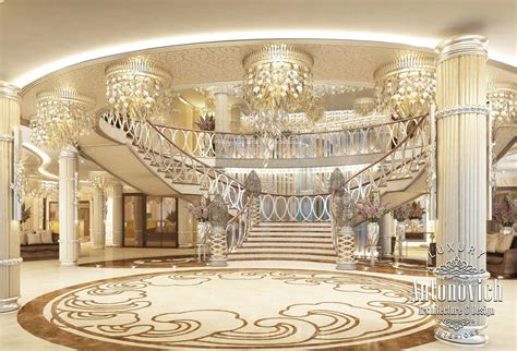 design hotels  antonovich design  behance