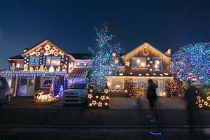 How, To, Set, Up, Christmas, Lights, Synchronized, To, Music