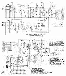 Ampeg Svt Classic Schematic Pdf