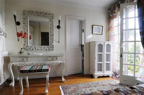 bedroom single french country interiors accessorizing interior design ideas