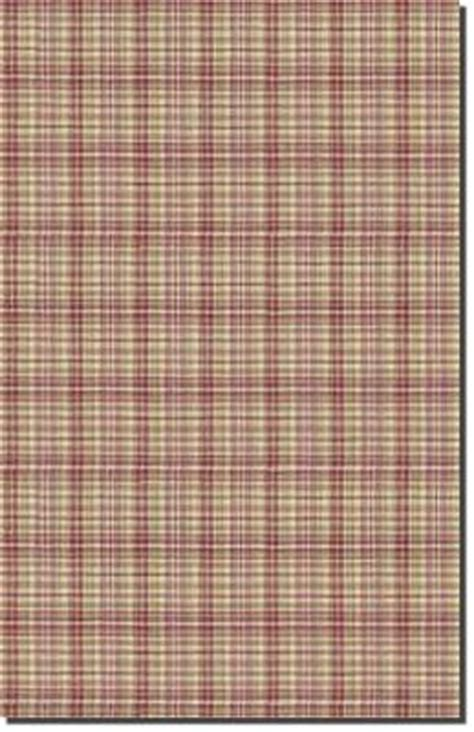Waverly Plaid Fabric Curtains by Pimlico Plaid Waverly Interior Mall