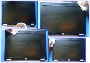 Nettoyer écran Mac : comment nettoyer son pc gratuitement le guide complet ~ Melissatoandfro.com Idées de Décoration