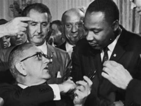 Public Opinion on Civil Rights: Reflections on the Civil ...