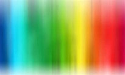 Rainbow Wallpapers Colors Background Backgrounds Colorful 4k