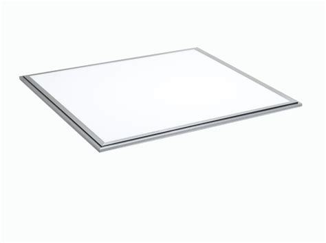 2x2 led light panel led light design terrific 2x2 led light collection 2x2