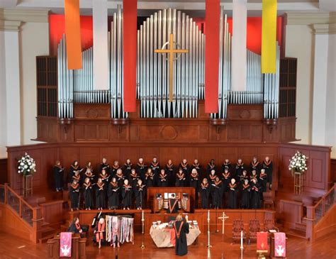 ministry johns creek umc 690 | Music Ministry 1024x790