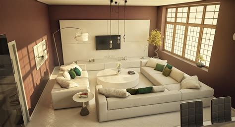 villa interior designs ideas design trends