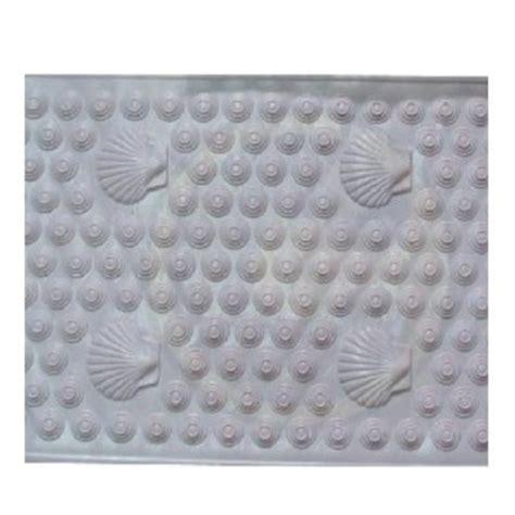 tappeto per doccia tappeto antiscivolo per doccia