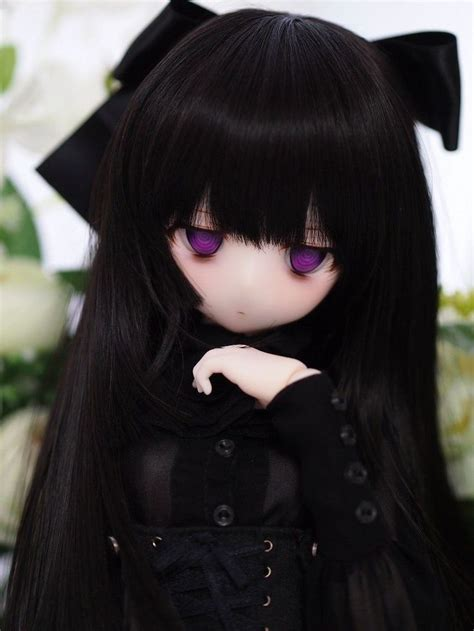 My Pfp With Images Anime Dolls Japanese Dolls Cute Dolls