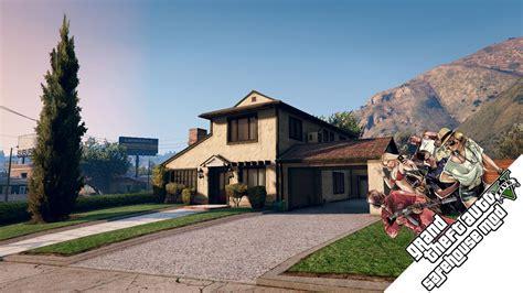 le bureau plan de cagne revendre une maison qu on vient d acheter 28 images