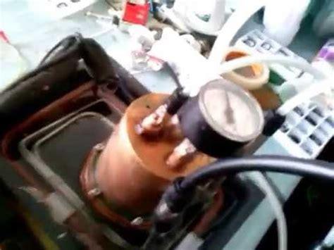 acqua demineralizzata fatta in casa acqua gassata fredda frizzante fatta in casa
