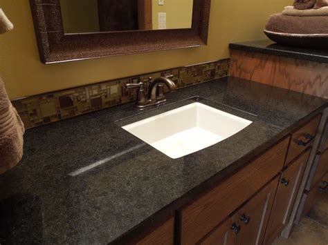 how to redo kitchen cabinets countertop trends for 2014 cambria edinburough kitchen 7324