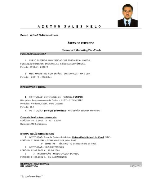 The Difference Between A Curriculum Vitae Cv And A Resume by Curriculum Vitae Curriculum Vitae Linkedin
