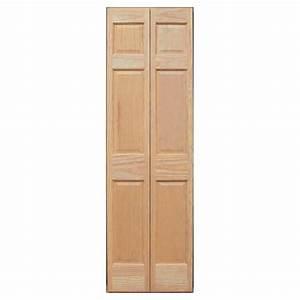 porte placard pliante bois myqtocom With porte placard pliante bois