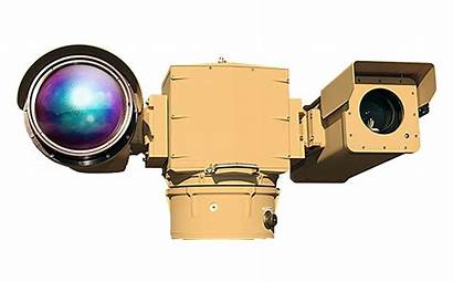 Thermal Imaging Range Security Flir Camera Cameras