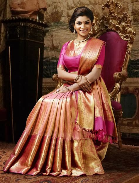 438 best images about Kanjeevaram on Pinterest