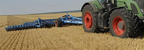 Vendita Trattori Usati E Macchine Agricole Usate