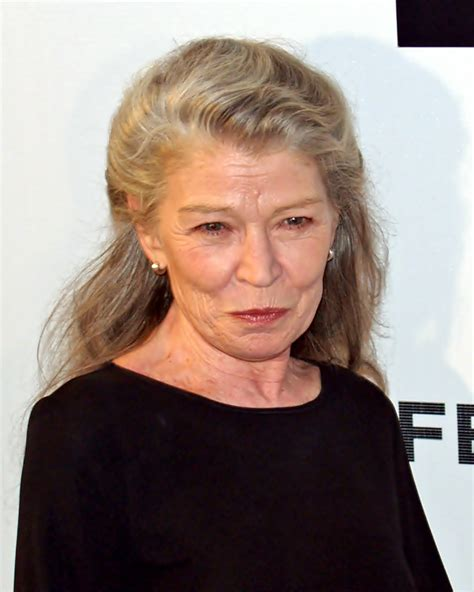 Jill Belland - Wikipedia