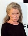 Phyllis Somerville - Wikipedia