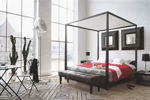 Www Lambert Home De : lambert home von oliver conrad studio wohnr ume ~ Frokenaadalensverden.com Haus und Dekorationen