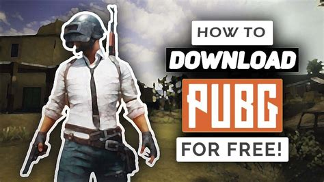 Just follow the steps to install the game in windows pc for free. UPDATED!!! DOWNLOAD & INSTALL PUBG PC WITHOUT LICENCE KEY ...