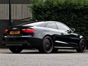 Audi A5 Rs : audi a5 on kahn design rs x 21 inch wheels audizine photo gallery ~ Medecine-chirurgie-esthetiques.com Avis de Voitures