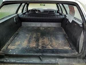 Sell Used 1970 Ford Galaxie Wagon 429  C6 Transmission In Versailles  Ohio  United States