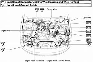Lexus Es300 Engine Diagram Wiring Diagrams Schematics 2003